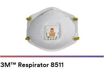 N95-8511 口罩